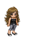 gosh1234321's avatar