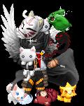 ni8 mar3's avatar