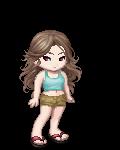 lopez744's avatar
