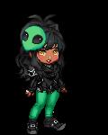 milkisgreat's avatar
