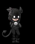 Radwin's avatar