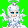 mamakittler's avatar
