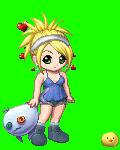 hollisterhotti365's avatar