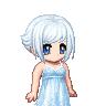 Lovist's avatar