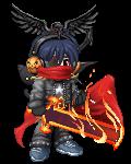 One Eye X's avatar