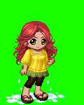 Plump sugar01's avatar