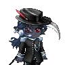 anime girl 1200's avatar