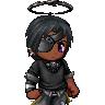 SammySam -liebe-'s avatar