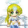 Sanall's avatar