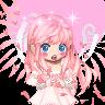 Amaaaazing's avatar