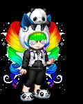 Xx M O O N S H i N 3 xX's avatar