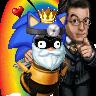 Knusperflakes's avatar