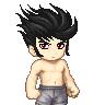 Reborn TXK's avatar