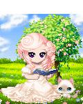 DuosAngel's avatar