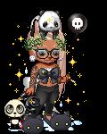 lil_staarbella's avatar
