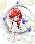 sasoris girlfriend 4ever's avatar