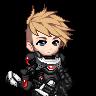 GCarmine's avatar