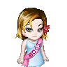 Evil Satanica's avatar
