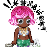 MyLifeAsNig's avatar