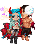 Caxu's avatar