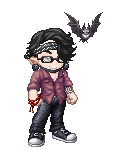 kamahaazi's avatar