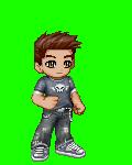 DJ Daddy Yankee's avatar