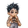 DantesParadise's avatar