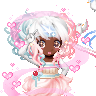 Rain Kamiya 07's avatar