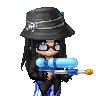 Luumi's avatar