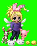 xXx Candifloss xXx's avatar