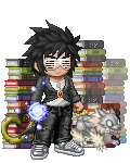 lachampck42's avatar