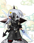 Koji Komos's avatar