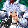 Karl_Law_of_Talos's avatar