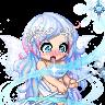 Mishalla's avatar