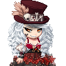 micmacz's avatar