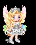 Midnightraven126's avatar