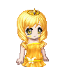 Maltcandy's avatar