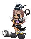 iiPookii - Panda