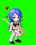 Aimisaki's avatar