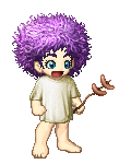 CaptainSillyPants's avatar