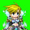 Darkfire Karana's avatar