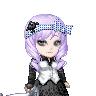 EarthiieDarliing's avatar