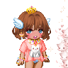 destiny cream's avatar