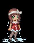 Legit_Y0ur_Typ3's avatar