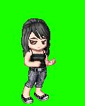 punk girl 9999's avatar