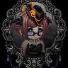 maeanalda's avatar