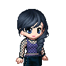 oO-Suzu_Namiashi-Oo's avatar
