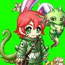 yuckey's avatar