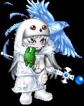 itsalicediemond's avatar