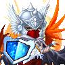 Megami no Shi's avatar